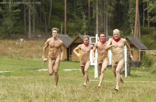 foto04-running-nude