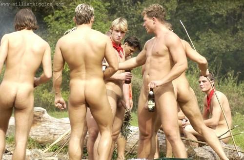 foto06-butt-naked