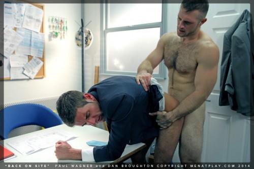 gay-suit-sex